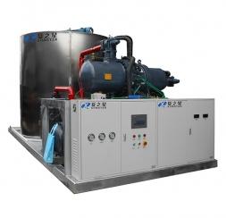 广州工业片冰机