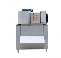 广州小型商用片冰机
